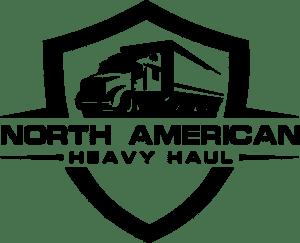 Heavy Equipment transportation company
